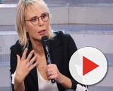 Maria De Filippi sbotta contro alcuni ex collaboratori