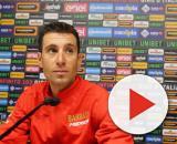 Mondiali ciclismo, Vincenzo Nibali rinuncia (foto repertorio)