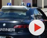 Napoli, sequestra e picchia per 12 ore la sua ex e la figlia di due anni: arrestato