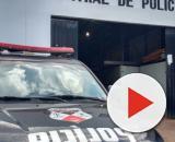 O caso está sendo investigado pela Polícia Civil. (Arquivo Blasting News)