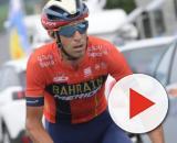 Mondiali di ciclismo, Vincenzo Nibali: 'Non è giusto portare via il posto ad un compagno'