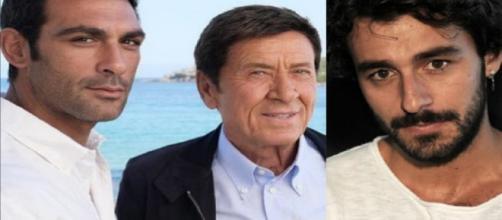 Anticipazioni L'Isola di Pietro: Alessandro muore, Vittorio Ruggeri è il nuovo ispettore.