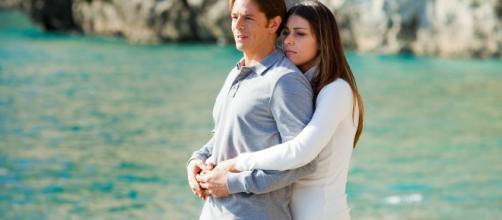 Anticipazioni Un posto al sole: continua la crisi tra Serena e Filippo