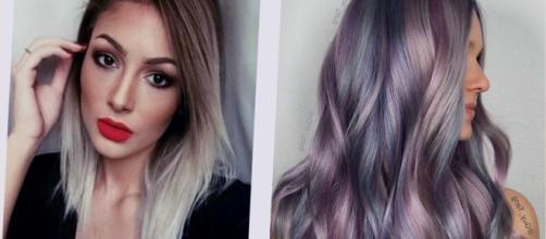 Colori capelli per l'autunno: spopolano lo Shadow Roots e il marshmallow di Margot Robbie