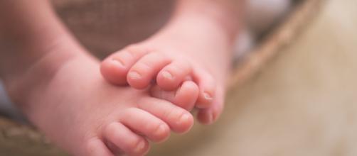Merano, infante trovato senza vita ancora con il cordone ombelicale attaccato