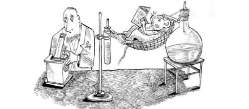 È prematuro il bando definitivo della sperimentazione animale. I protocolli sperimentali sono ora molto rigorosi e controllati.