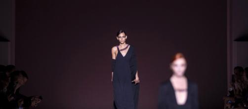 La Fashion Week s'annonce riche en découvertes mode