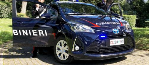 Lecce, blitz anti mafia all'alba: arrestate 22 persone appartenenti al clan Tornese della Scu
