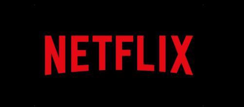 Netflix breaks silence on Georgia abortion law | EW.com - ew.com