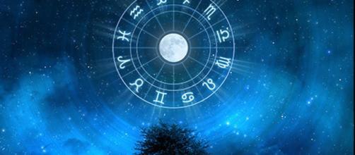 Previsioni oroscopo per il mese di ottobre 2019