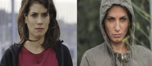 Rosy Abate 2, trame: l'ex mafiosa di Palermo e Regina Mainetti avranno lo stesso obiettivo