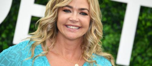 Trame Beautiful, puntate americane: non accadrà nulla di intimo tra Ridge e Shauna Fulton