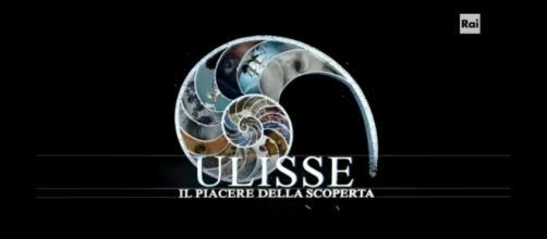 Ulisse - Il piacere della scoperta, dal 21 settembre le nuove puntate in tv su Rai 1 e in streaming online su Raiplay - wikipedia.org