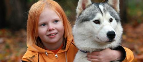 Un colegio de Granada apuesta por una asignatura de protección animal