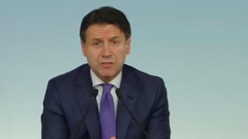 Renzi lascia il Pd e telefonata a Conte che sarebbe infastidito: 'Doveva dirlo prima'