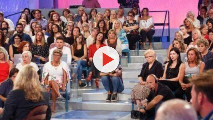 Uomini e donne: Stefano e Noel si sono lasciati, lui conferma su Instagram: 'Da un pezzo'