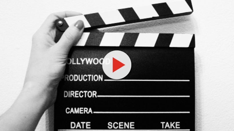 Casting di ruoli principali e minori per un film e di comparse per un noto programma TV