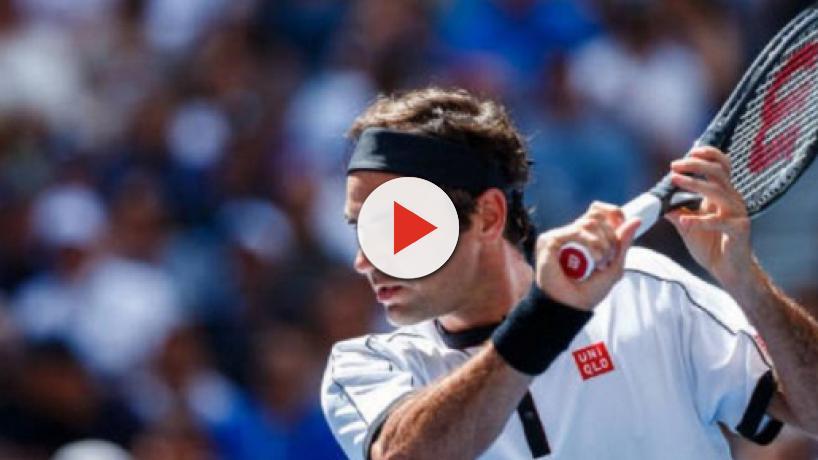 Federer: 'La stagione di Nadal? Non sono mai sorpreso di lui, so bene di cosa è capace'