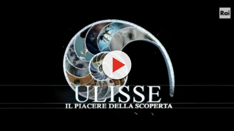 Ulisse - Il piacere della scoperta, le nuove puntate dal 21 settembre in tv su Raiuno