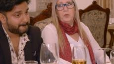 On '90 Day Fiancé: The Other Way,'Jenny to return to US, things with Sumit in trouble
