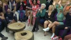 'A Fazenda 2019': elenco da 11ª edição do reality show rural é divulgado