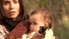 Il segreto, spoiler iberici: Maria Castaneda ha ucciso Mesia e ha vendicato Puente Viejo