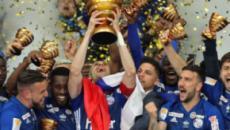 Coupe de la Ligue : les 5 clubs les plus titrés avant la dernière édition