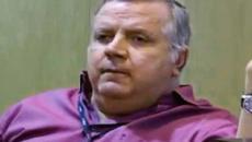 Ex-executivo da Odebrecht que delatou Aécio Neves é encontrado morto em casa