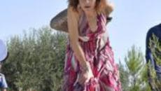 Imma Tataranni da domenica 22 settembre su Rai 1: protagonista Vanessa Scalera