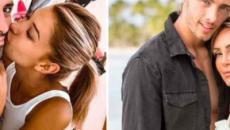 Vincent et Mélanie (LBDC2) balancent sur Fidji et Dylan : 'Ils arnaquent tout le monde'