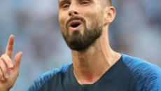 Inter, a gennaio potrebbe arrivare un vice-Lukaku: in lizza ci sarebbero Lasagna e Giroud