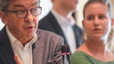 Jean-Luc Mélenchon, de la grande confusion à la totale perdition