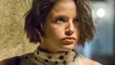 'A Dona do Pedaço': Josiane será desmascarada por Evelina