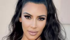 Kim Kardashian confirma que padece una artritis psoriásica