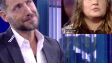 Antonio David asegura que su relación con Rocío Carrasco se rompió por malas influencias