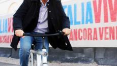 Matteo Renzi, il suo Italia Viva invade i social, Zingaretti perplesso: 'Non l'ho capito'
