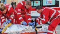 Ragazza 26enne calabrese muore nel letto in Piemonte