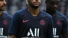 PSG : Neymar, indice UEFA, composition d'équipe, les dernières informations d'avant-match
