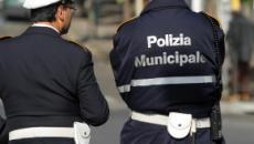 Comune Napoli, concorso per 96 agenti di Polizia municipale: domande fino al 4 ottobre