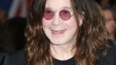 Ozzy Osbourne ha finito il suo nuovo album: 'È il miglior disco che abbia mai fatto'