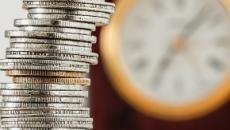 Pensioni flessibili, la quota 100 rischia il sorpasso delle altre misure