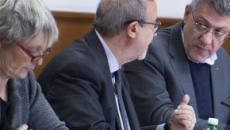 Landini (Cgil): 'Problema revisione Fornero non è solo Quota100'