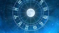 Previsioni astrali del 23 settembre: buon inizio settimana per Leone e Cancro