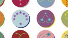 Oroscopo weekend 21-22 settembre: Cancro 'voto 9', Sagittario innamorato