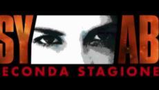 Spoiler Rosy Abate seconda puntata del 20 settembre: Leonardino ricercato dalla Polizia