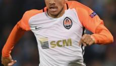 Calciomercato Milan, Taison vorrebbe i rossoneri: si penserebbe anche al rinnovo di Suso
