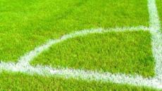 Atletico Madrid-Juventus, voti e pagelle: Cuadrado in crescita, Ronaldo non graffia