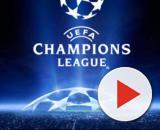 Atletico Madrid-Juventus 2-2: bianconeri beffati da Herrera al 90'