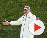 Aurelio Andreazzoli potrebbe far rifiatare due o tre titolari in vista di Cagliari.