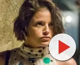 """Josiane no resumo desta quarta-feira de """"A Dona do Pedaço"""". (Reprodução/ TV Globo)"""